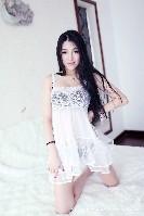 XiuRen-N00032-Tiffany-0016.jpg
