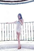 XiuRen-N00032-Tiffany-0020.jpg