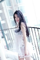 XiuRen-N00032-Tiffany-0021.jpg