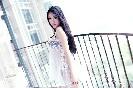 XiuRen-N00032-Tiffany-0022.jpg