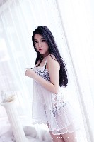 XiuRen-N00032-Tiffany-0023.jpg