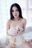 XiuRen-N00032-Tiffany-0086.jpg