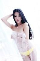 XiuRen-N00032-Tiffany-0102.jpg