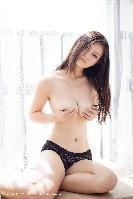 XiuRen-N00034-Mandy-0021.jpg