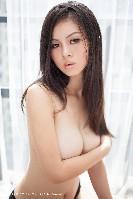 XiuRen-N00034-Mandy-0025.jpg
