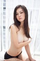 XiuRen-N00034-Mandy-0026.jpg