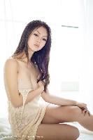 XiuRen-N00034-Mandy-0043.jpg
