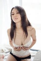XiuRen-N00034-Mandy-0067.jpg