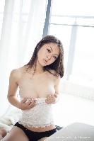 XiuRen-N00034-Mandy-0069.jpg