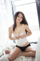 XiuRen-N00034-Mandy-0070.jpg