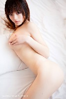 XiuRen-N00038-AngelaLee-0038.jpg