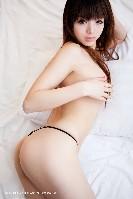 XiuRen-N00038-AngelaLee-0039.jpg