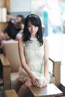 XiuRen-N00038-AngelaLee-0045.jpg