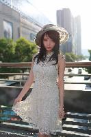 XiuRen-N00038-AngelaLee-0051.jpg