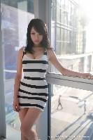XiuRen-N00038-AngelaLee-0076.jpg