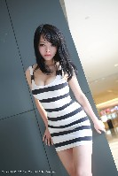 XiuRen-N00038-AngelaLee-0084.jpg
