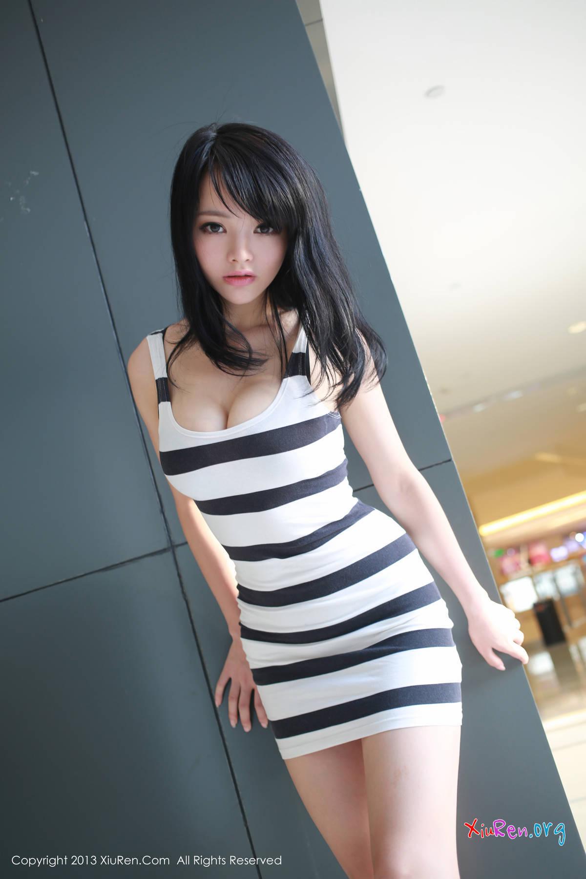Фотографии красивых азиатских девушек 21 фотография