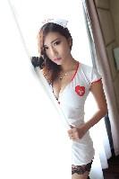 XiuRen-N00040-baqixinxinye-0006.jpg