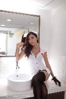 XiuRen-N00040-baqixinxinye-0010.jpg