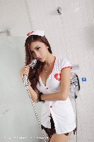 XiuRen-N00040-baqixinxinye-0013.jpg