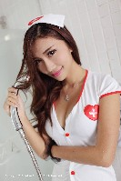 XiuRen-N00040-baqixinxinye-0014.jpg
