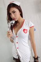 XiuRen-N00040-baqixinxinye-0016.jpg