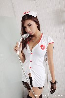 XiuRen-N00040-baqixinxinye-0017.jpg