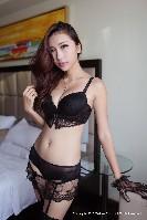 XiuRen-N00040-baqixinxinye-0058.jpg
