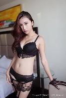 XiuRen-N00040-baqixinxinye-0059.jpg