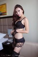 XiuRen-N00040-baqixinxinye-0061.jpg