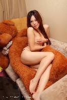 XiuRen-N00043-baby-0089.jpg