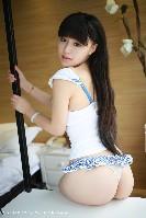 XiuRen-N00045-Barbie-0019.jpg