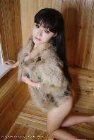 XiuRen-N00045-Barbie-0052.jpg