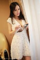 XiuRen-N00047-nancy-0028.jpg