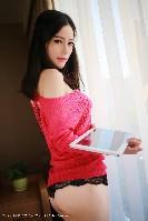 XiuRen-N00047-nancy-0041.jpg