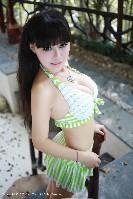 XiuRen-N00048-Barbie-0024.jpg