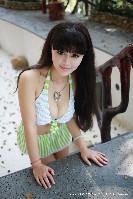 XiuRen-N00048-Barbie-0031.jpg
