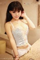 XiuRen-N00048-Barbie-0036.jpg