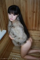 XiuRen-N00048-Barbie-0046.jpg