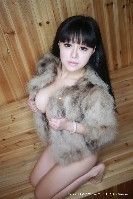 XiuRen-N00048-Barbie-0047.jpg