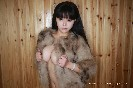 XiuRen-N00048-Barbie-0050.jpg