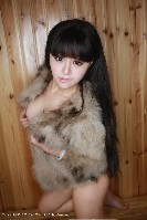 XiuRen-N00048-Barbie-0051.jpg