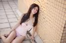 XiuRen-N00050-Mandy-0060.jpg