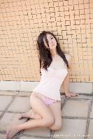 XiuRen-N00050-Mandy-0066.jpg