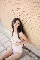 XiuRen-N00050-Mandy-0068.jpg