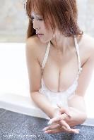 XiuRen-N00052-ayoyo-0023.jpg