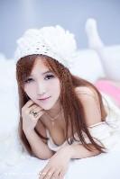 XiuRen-N00052-ayoyo-0049.jpg