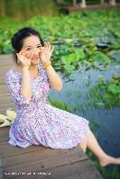 XiuRen-N00053-momowuyu-0002.jpg
