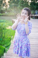 XiuRen-N00053-momowuyu-0004.jpg