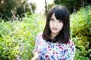XiuRen-N00053-momowuyu-0006.jpg